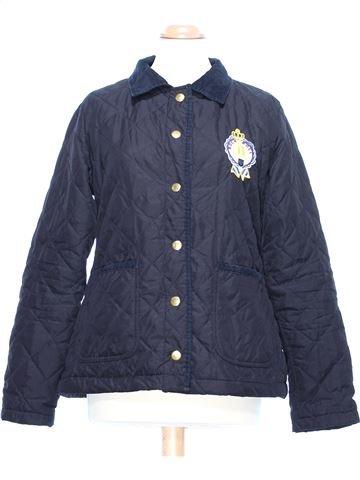 Jacket woman INTERNAÇIONALE UK 12 (M) winter #46094_1
