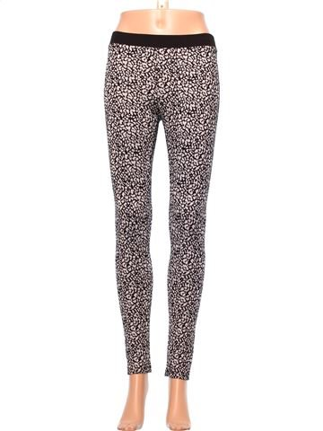 Legging woman FOREVER 21 M winter #46170_1