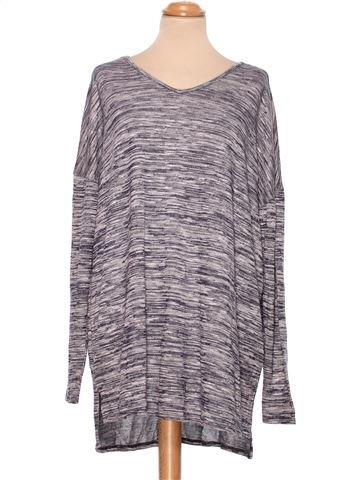 Long Sleeve Top woman MATALAN UK 18 (XL) winter #46191_1