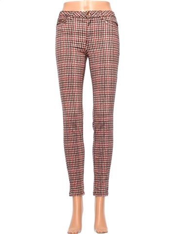Trouser woman ZARA UK 6 (S) winter #46243_1