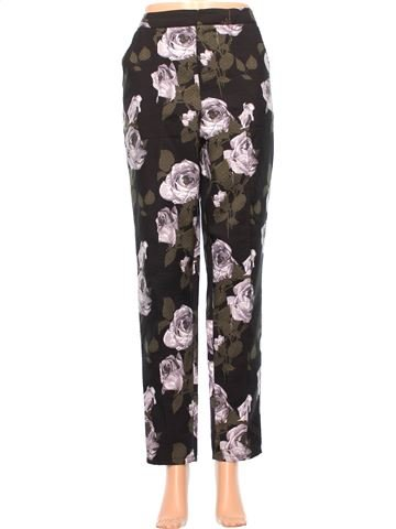 Trouser woman MISSGUIDED UK 10 (M) winter #46289_1