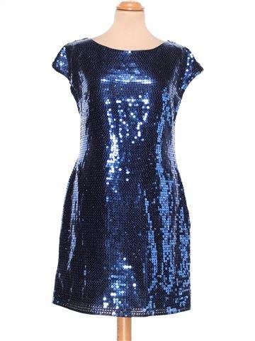 Dress woman ASOS UK 10 (M) winter #46353_1