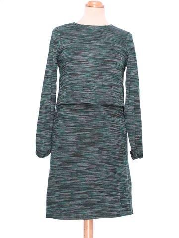 Dress woman TOPSHOP UK 10 (M) winter #46376_1