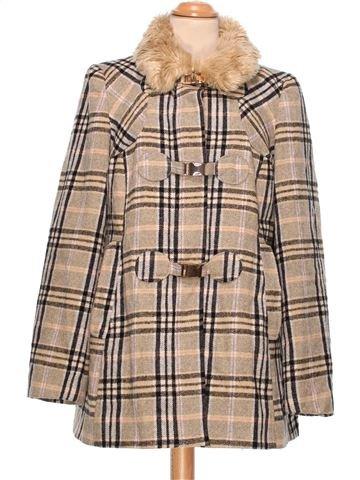 Coat woman GEORGE UK 14 (L) winter #46419_1