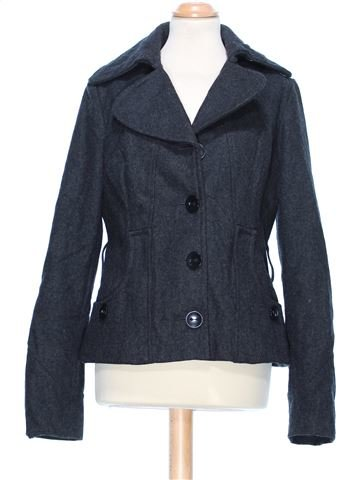 Coat woman VERO MODA M winter #46441_1