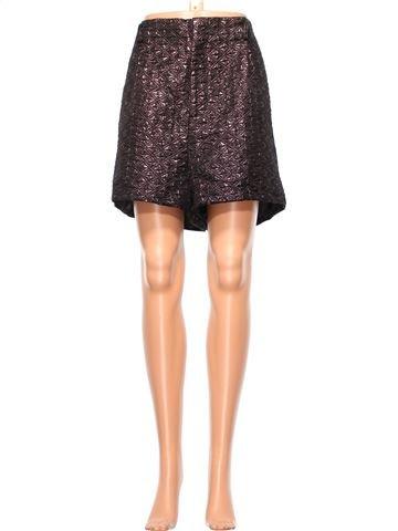 Bermuda Short woman ASOS UK 18 (XL) winter #46474_1