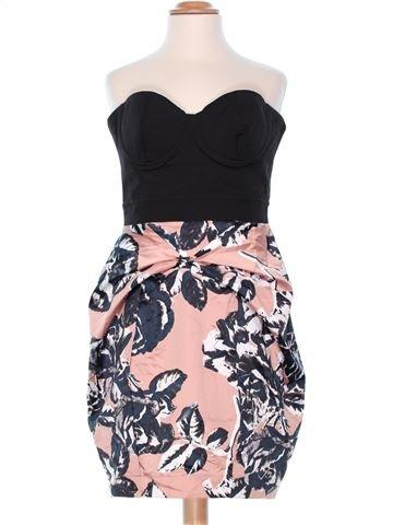 Dress woman LIPSY LONDON UK 8 (S) winter #46483_1