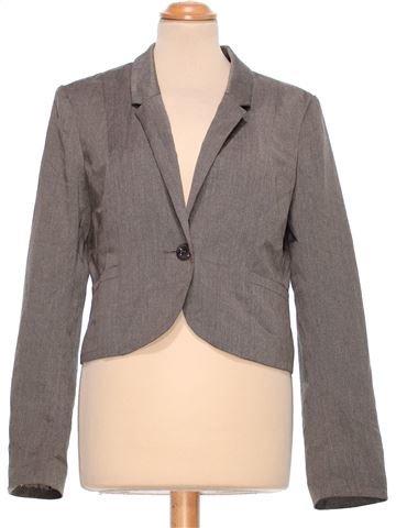 Jacket woman H&M UK 14 (L) winter #46522_1