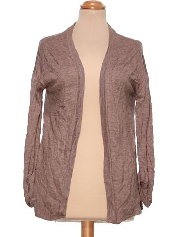 Cardigan woman H&M XS winter #46558_1