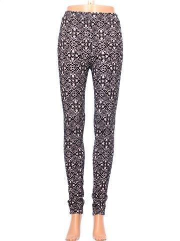 Legging woman TOPSHOP UK 8 (S) winter #46563_1