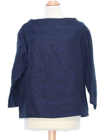 Long Sleeve Top woman ASOS UK 14 (L) winter #46591_1