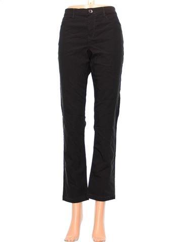 Trouser woman YESSICA UK 10 (M) winter #46605_1
