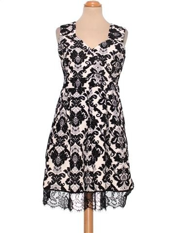 Dress woman WANT THAT TREND UK 16 (L) winter #46704_1
