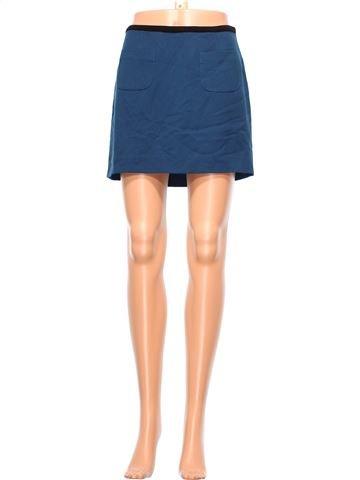 Skirt woman FOREVER 21 S winter #46738_1
