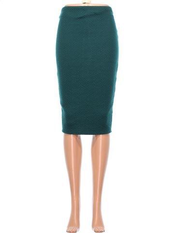 Skirt woman AX PARIS UK 6 (S) winter #46890_1