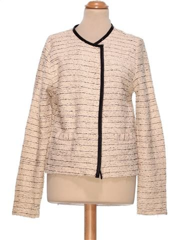 Blazer woman PRIMARK UK 16 (L) winter #46921_1