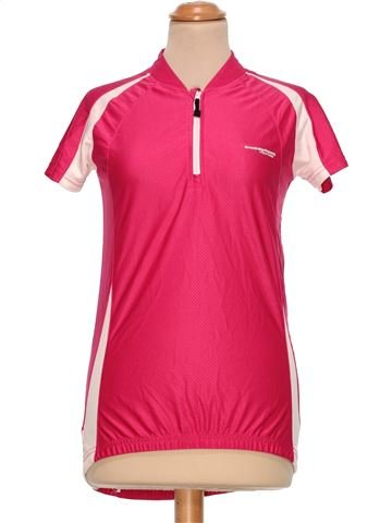 Sport Clothes woman NO BRAND UK 10 (M) summer #46984_1
