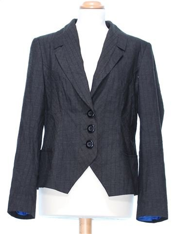 Blazer woman NEXT UK 14 (L) summer #47025_1