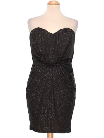 Evening Dress woman LIPSY LONDON UK 8 (S) summer #47051_1