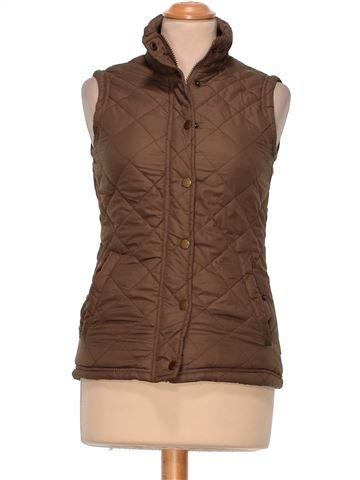 Puffer Coat woman DENIM CO UK 6 (S) winter #47082_1