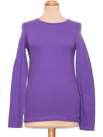Long Sleeve Top woman PRIMARK UK 12 (M) winter #47115_1