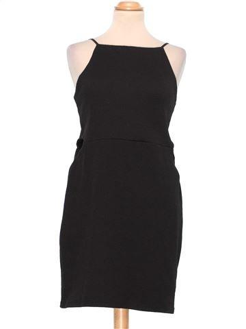 Dress woman TOPSHOP UK 14 (L) winter #47142_1