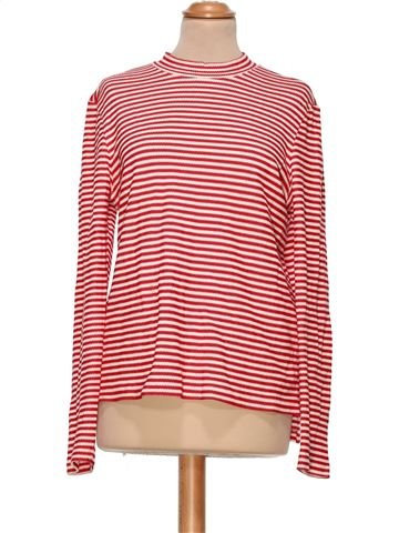 Long Sleeve Top woman SAVIDA UK 12 (M) winter #47146_1