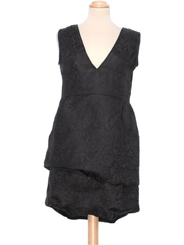 Dress woman BOOHOO UK 10 (M) winter #47163_1