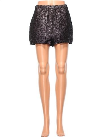 Bermuda Short woman TOPSHOP UK 10 (M) winter #47164_1