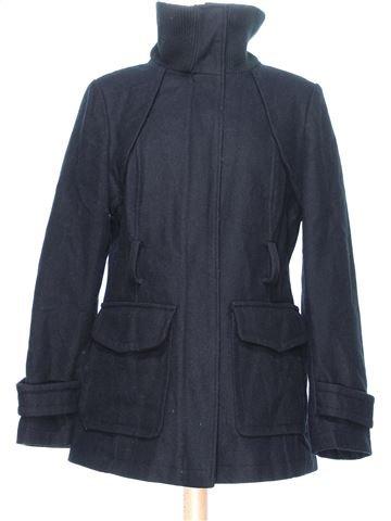 Coat woman NO BRAND UK 12 (M) winter #47217_1