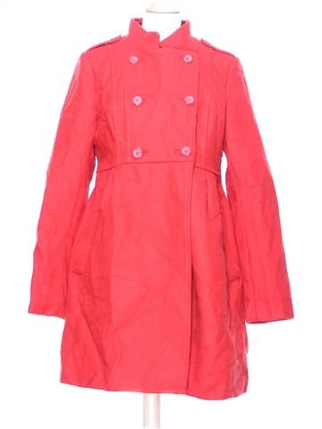 Parka, Trench woman H&M UK 12 (M) winter #47226_1