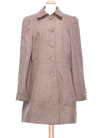Parka, Trench woman ATMOSPHERE UK 18 (XL) winter #47317_1