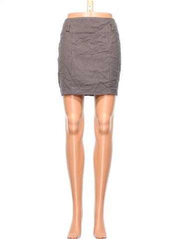 Skirt woman TOPSHOP UK 10 (M) summer #47330_1