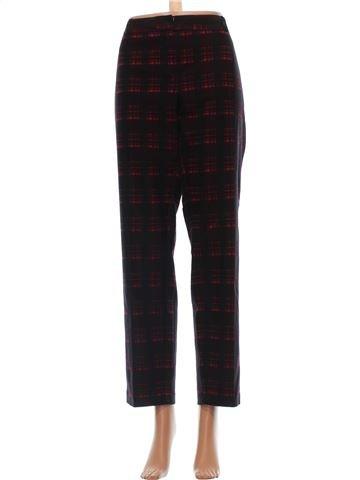 Trouser woman NEXT UK 14 (L) summer #473_1