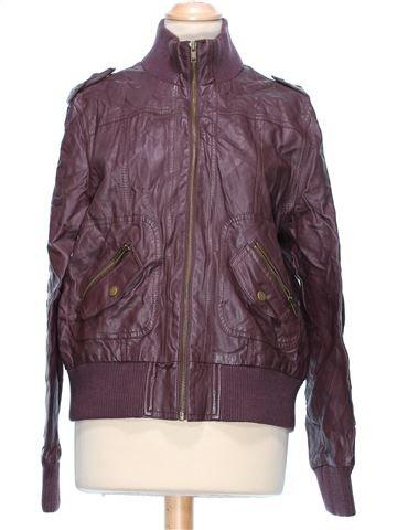 Jacket woman PAPAYA UK 16 (L) winter #47403_1
