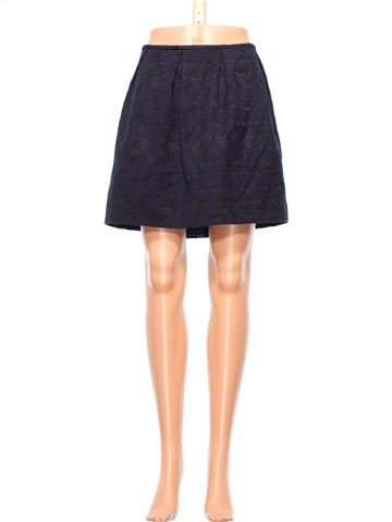 Skirt woman OASIS UK 14 (L) summer #47477_1