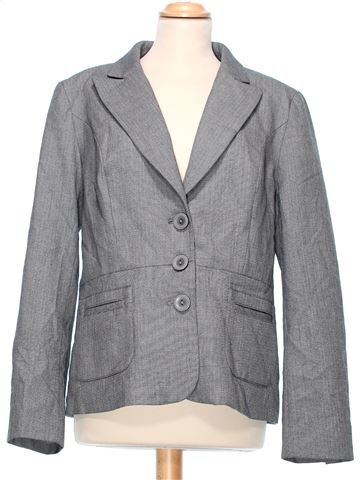 Blazer woman NEXT UK 16 (L) winter #47513_1