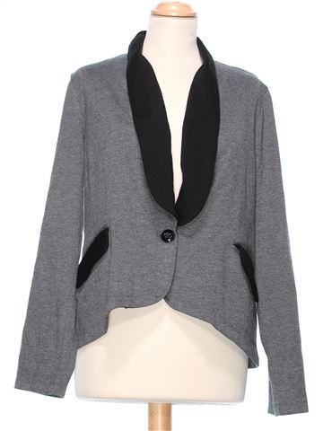 Blazer woman NEXT UK 12 (M) winter #47623_1