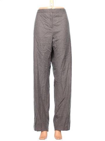 Trouser woman AUTOGRAPH UK 18 (XL) winter #47646_1
