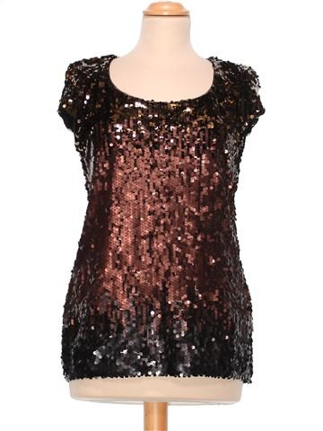 Short Sleeve Top woman PHASE EIGHT UK 10 (M) winter #47660_1