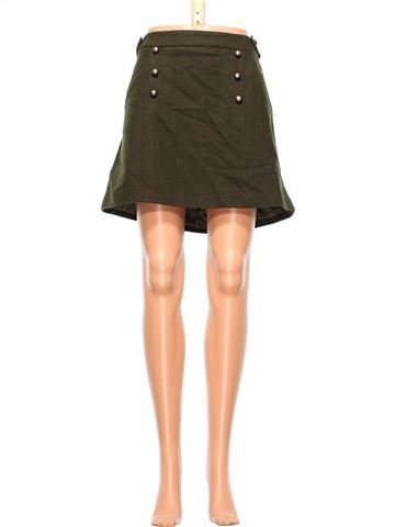 Skirt woman TOPSHOP UK 12 (M) winter #47719_1