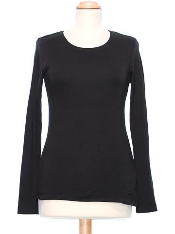 Long Sleeve Top woman S OLIVER UK 12 (M) winter #47808_1