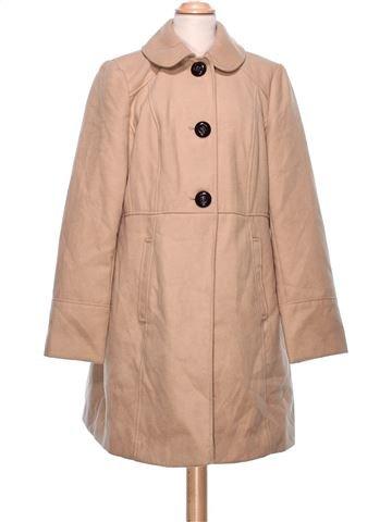 Coat woman GEORGE UK 16 (L) winter #47823_1