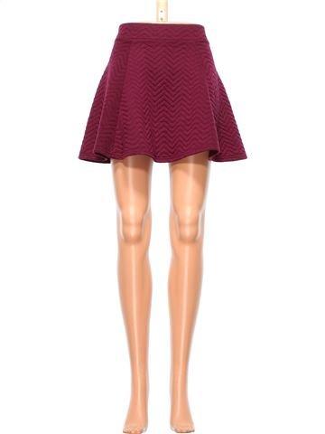Skirt woman DIVIDED XS winter #47855_1