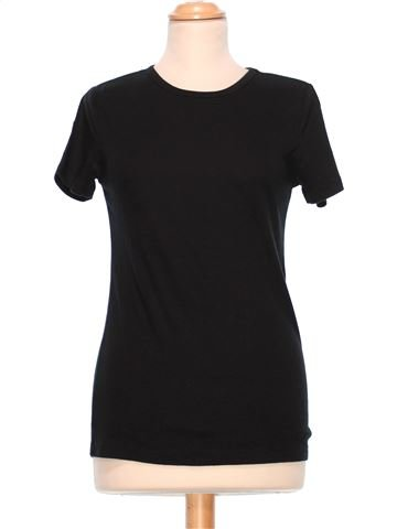 Short Sleeve Top woman GAP L winter #47880_1