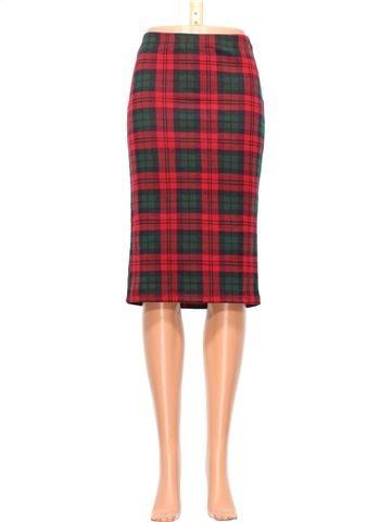 Skirt woman TOPSHOP UK 10 (M) winter #47933_1