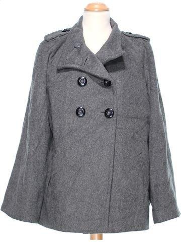 Coat woman WALLIS M winter #47982_1