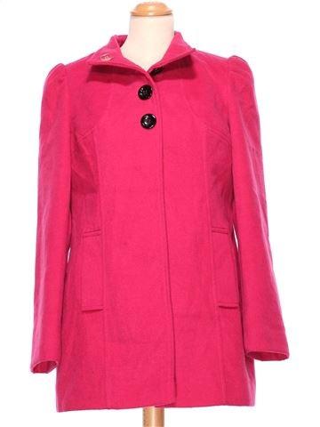 Coat woman F&F UK 12 (M) winter #48077_1