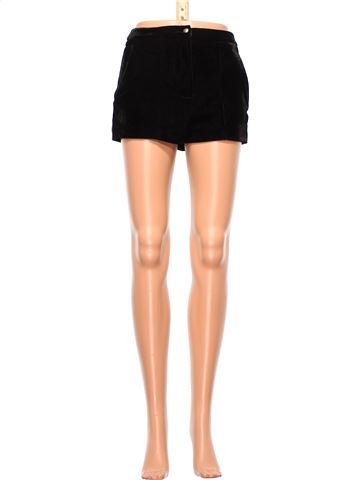 Bermuda Short woman TOPSHOP UK 8 (S) winter #48108_1