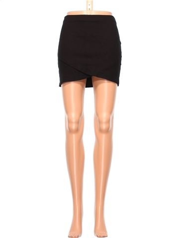 Skirt woman TOPSHOP UK 10 (M) winter #48129_1